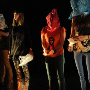 If I see MTV, I must smoke crack
