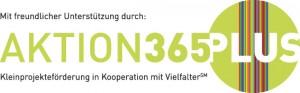 logo_aktion365plus_NEU