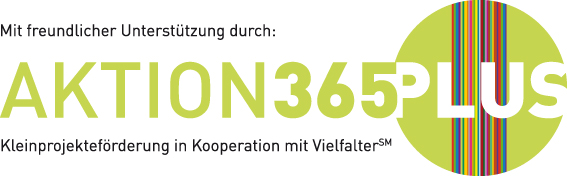 AKTION365PLUS_logo