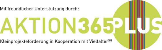 AKTION365PLUS_logo