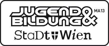 MA13_logo