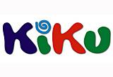 Kiku_logo