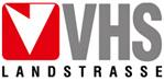 logo_vhs3_website